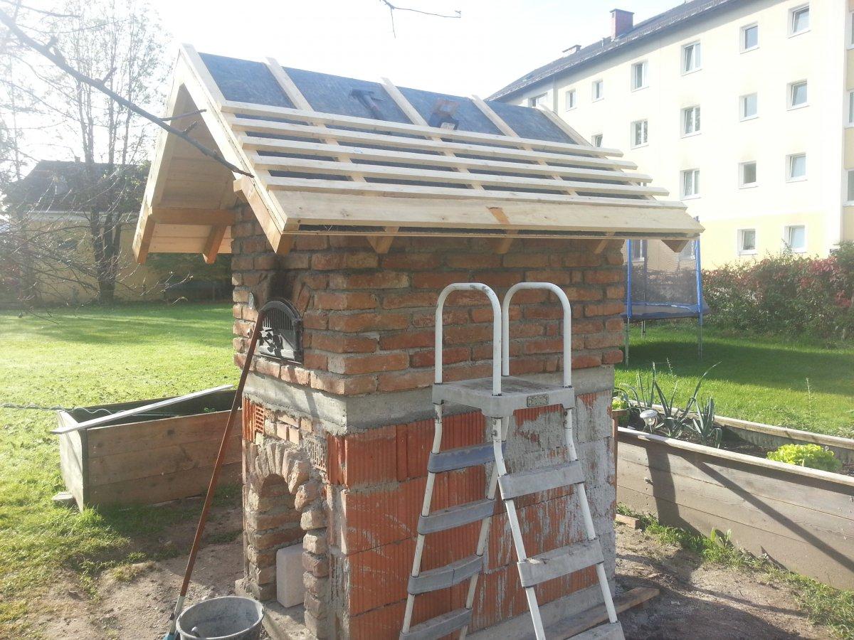 hbo bau in salzburg seite 6 grillforum und bbq www. Black Bedroom Furniture Sets. Home Design Ideas