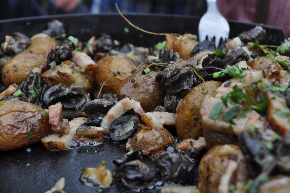 Oliven Kartoffeln.jpg