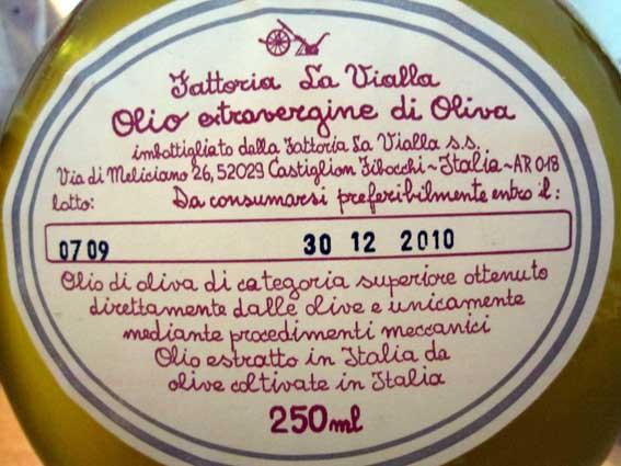 olivenöl.jpg