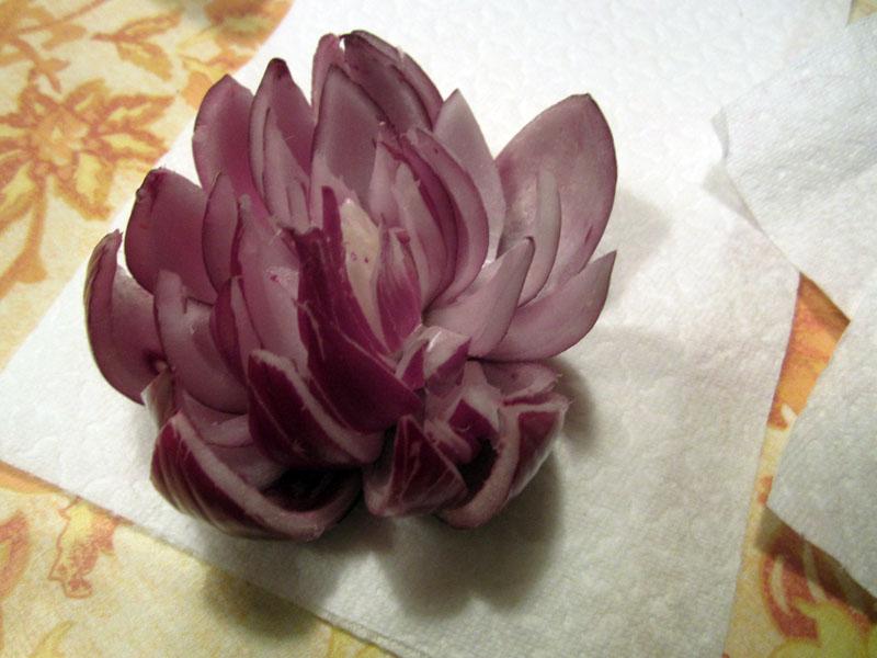 OnionMaker.jpg