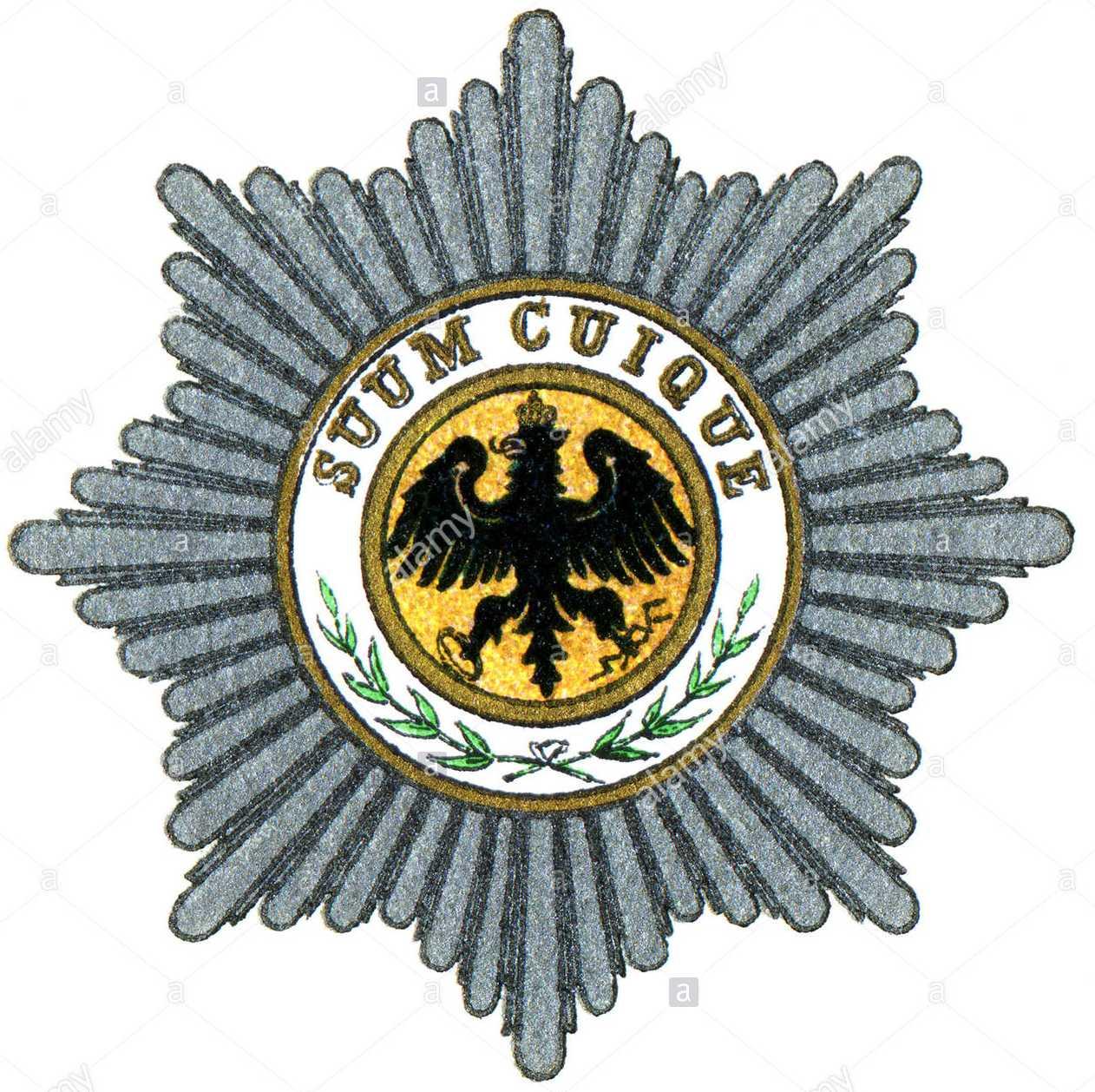 orden-vom-schwarzen-adler-mit-dem-motto-suum-cuique-preussen-1701-ce812a.jpg