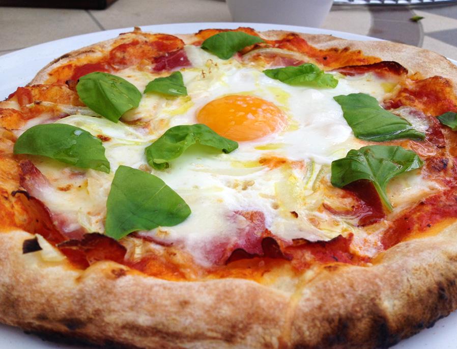 Osterpizza15.jpg