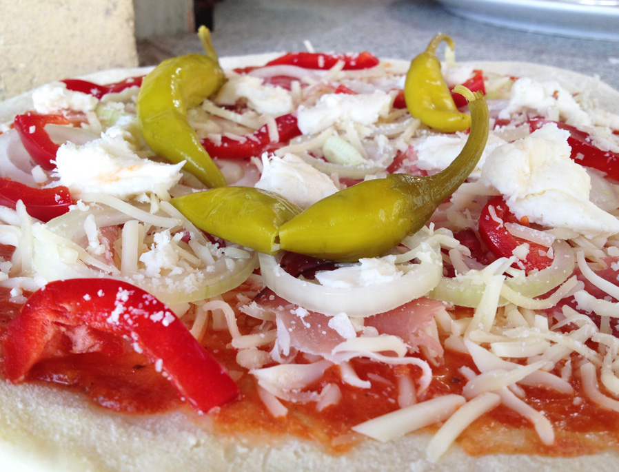 Osterpizza18.jpg