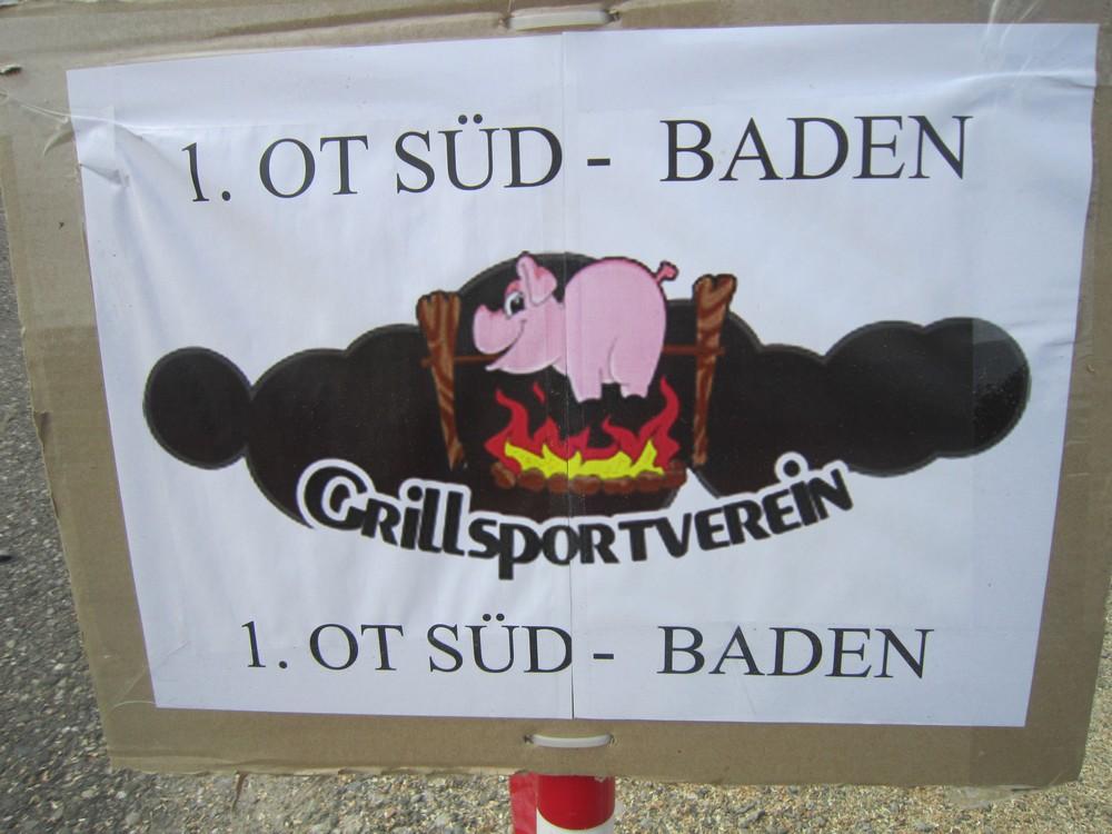 OT_Südb_1.jpg