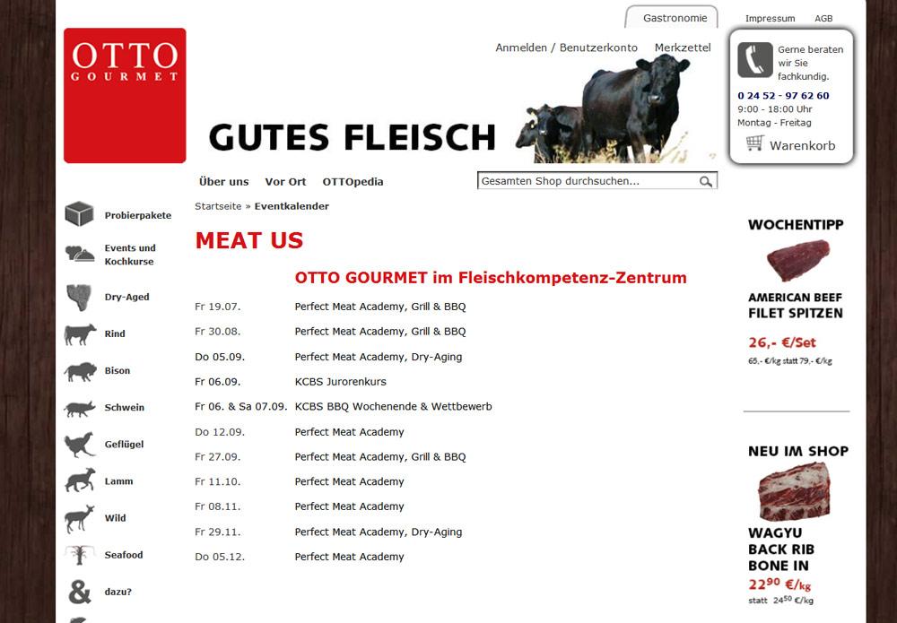 otto-gourmet-kurse.jpg