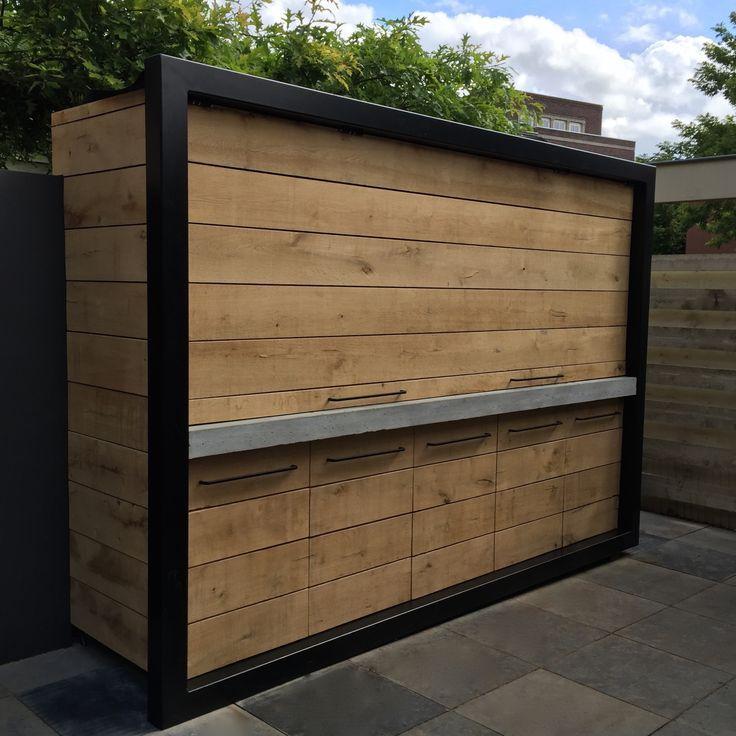 Outdoor-Kuche-Eiche-Beton-und-Stahl.-Design-www.eugeniehooghiemstra.nl-Realisierung-www.robbin...jpg