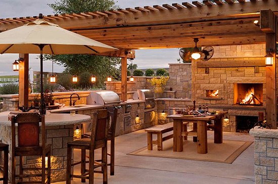 outdoor_kitchen_de_soto_kansas.jpg