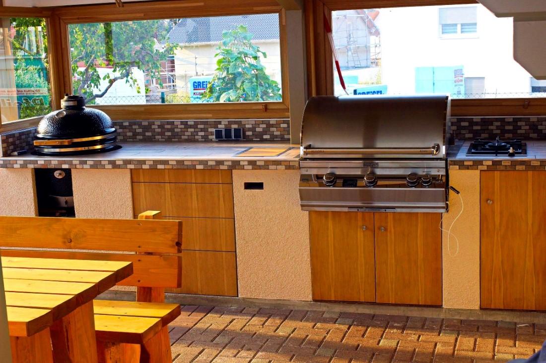Outdoorküche Grillflavour.JPG