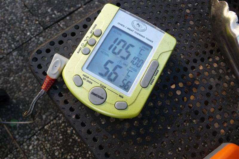 P1000501 (Medium).JPG