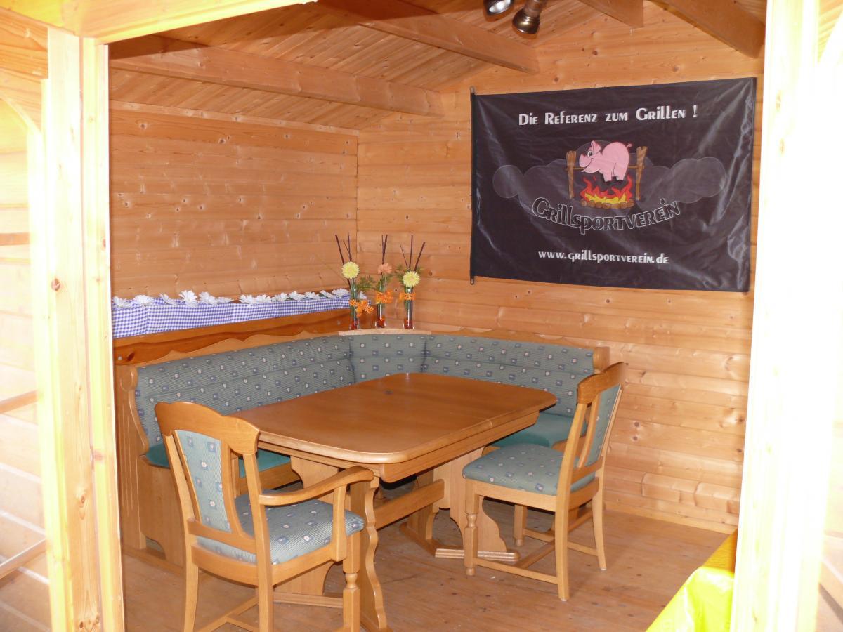 Außenküche Mit Fünf Buchstaben : Projekt außenküche 2012 13 14 seite 18 grillforum und bbq www