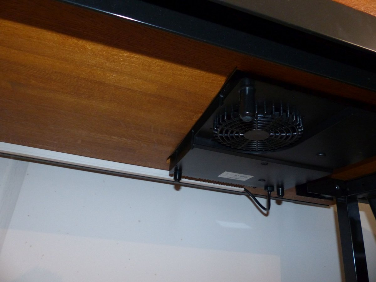 verkaufe anbau inkl steckdosen und induktionskochfeld weber spirit e 210 zu verkaufen. Black Bedroom Furniture Sets. Home Design Ideas