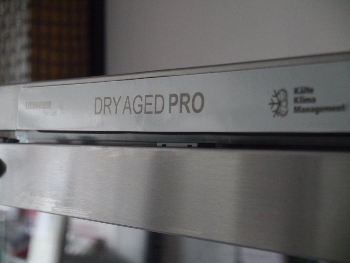 Kleiner Kühlschrank Liebherr : Liebherr dry aged reifeschrank grillforum und bbq