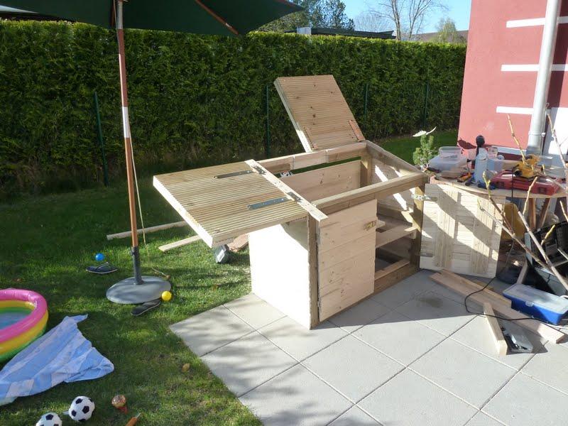 neue grillstation f r den q200 grillforum und bbq. Black Bedroom Furniture Sets. Home Design Ideas