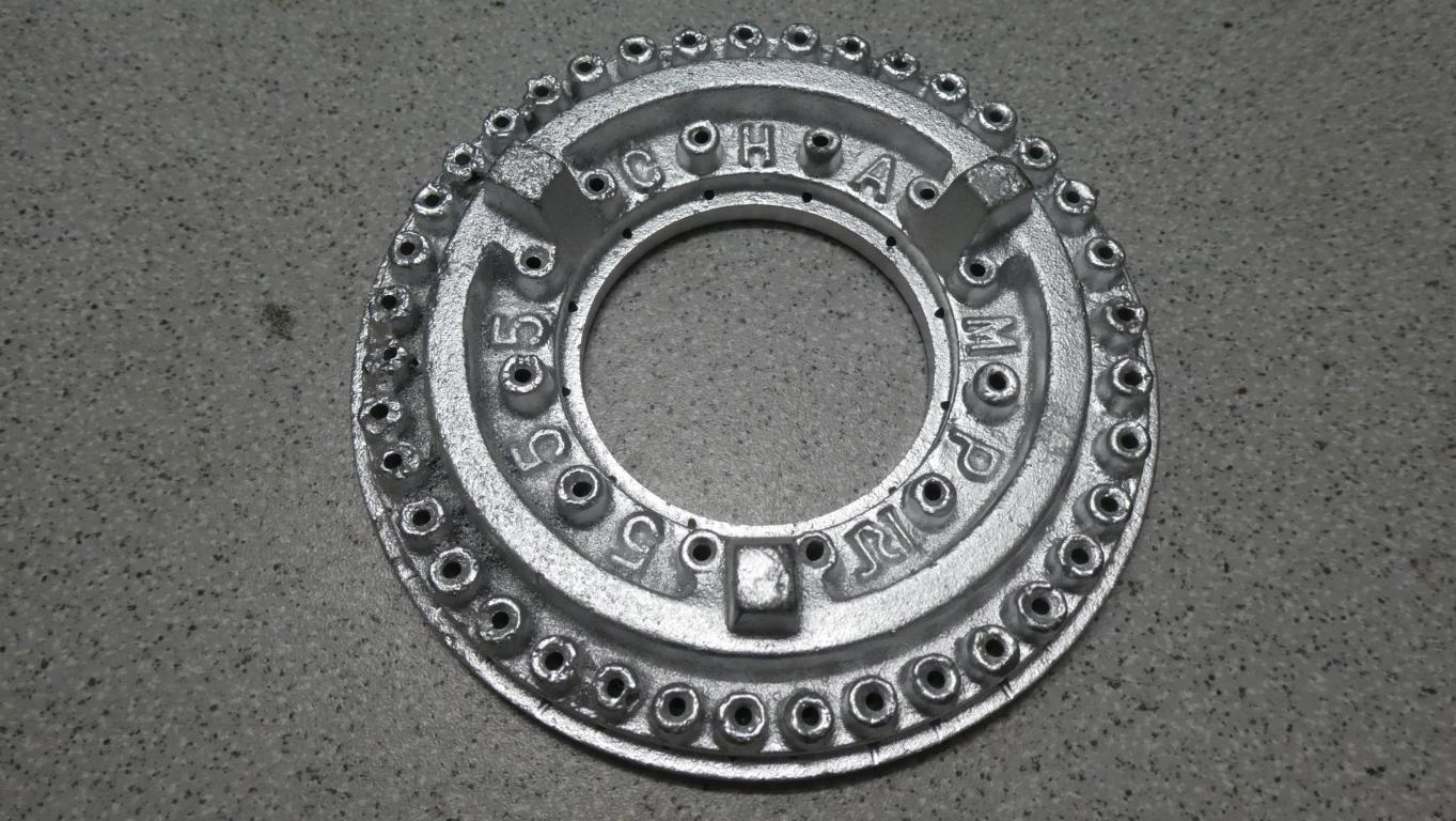 P1060528.JPG