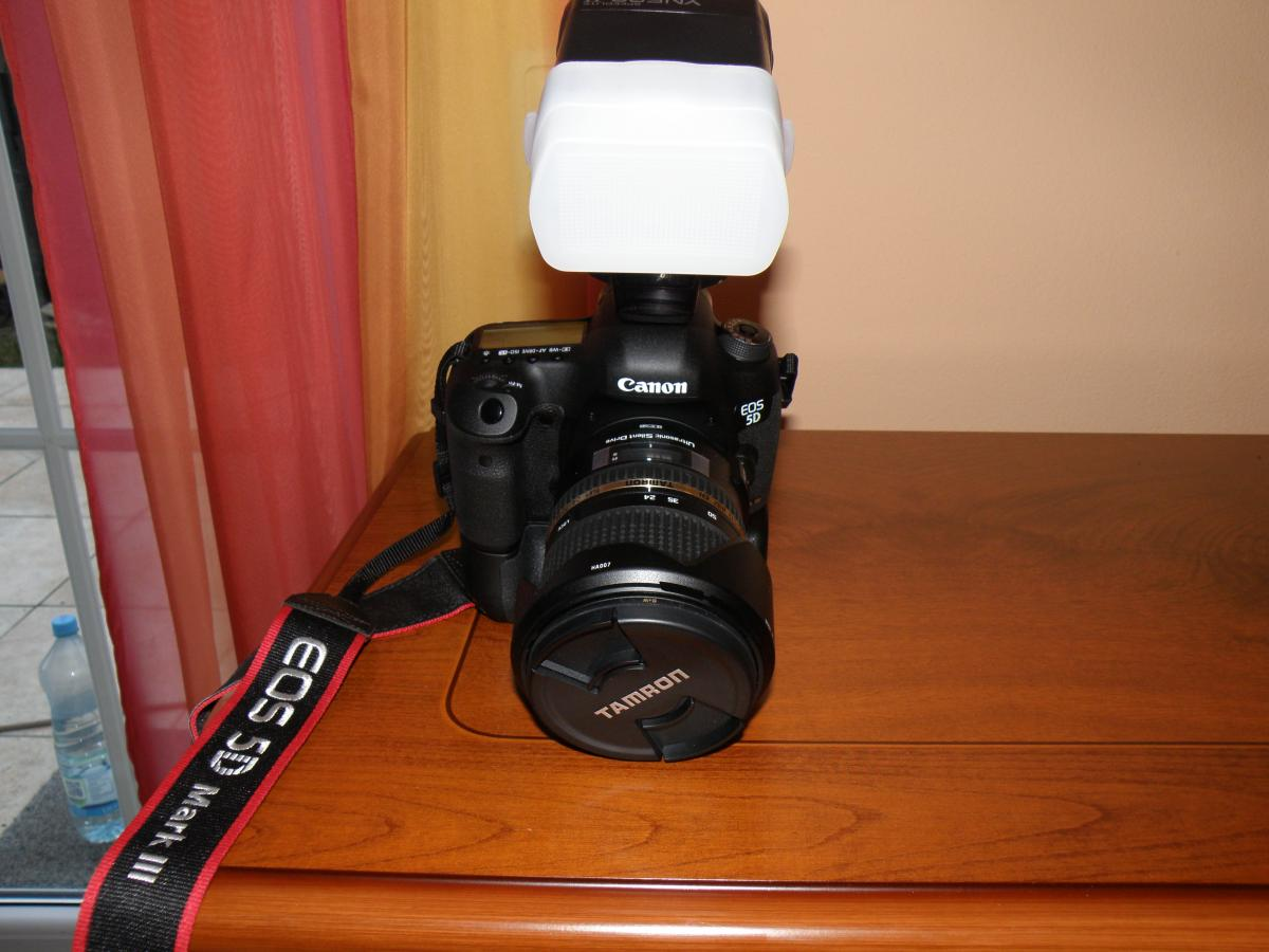 P1140006.jpg