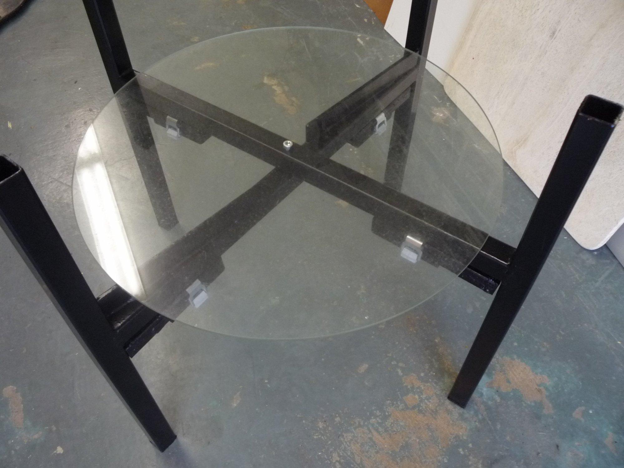 feuerplattenbau seite 14 grillforum und bbq. Black Bedroom Furniture Sets. Home Design Ideas