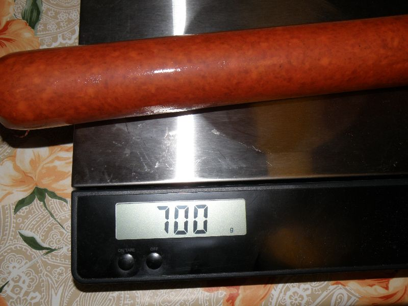 P5250057.JPG