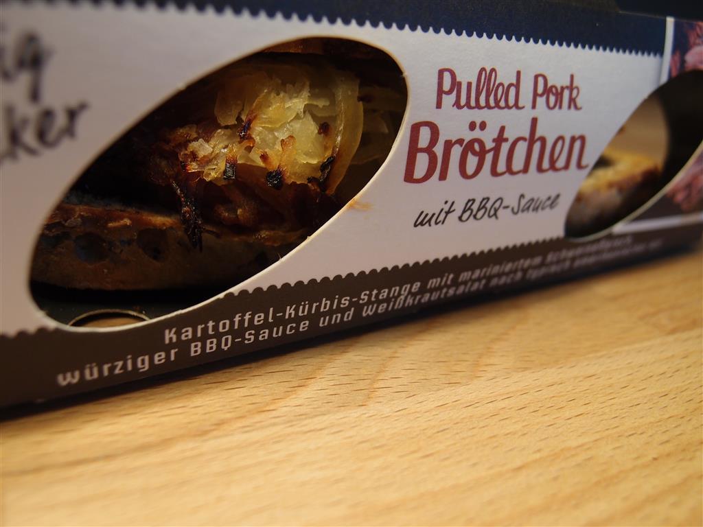 Severin Elektrogrill Lidl : Lidl pulled pork brötchen grillforum und bbq