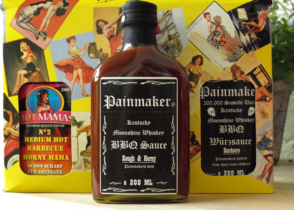 painmaker-set.jpg