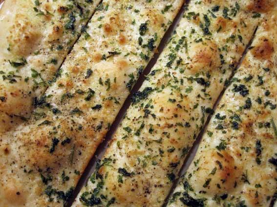 pane-aglio.jpg