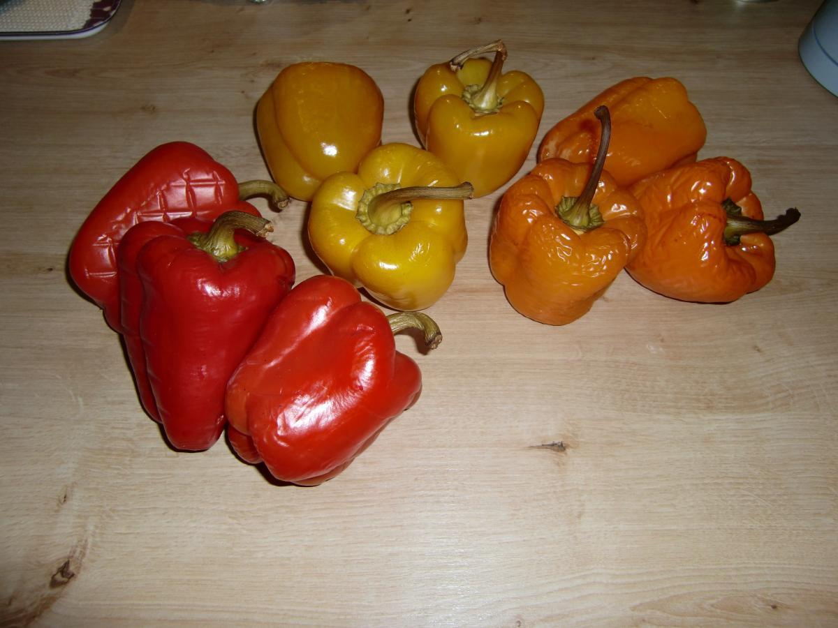 Paprika geräuchert.jpg