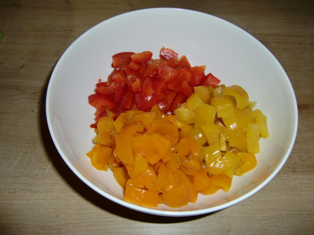 Paprika geschnitten.jpg
