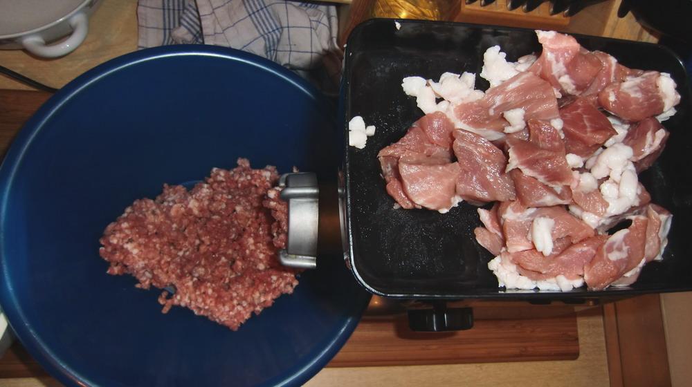 Paprikawurst (3).JPG