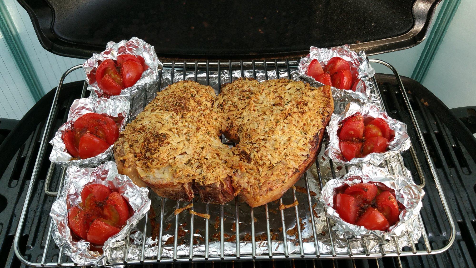 Parmesan-Kotelett mit Gemüse (5).jpg