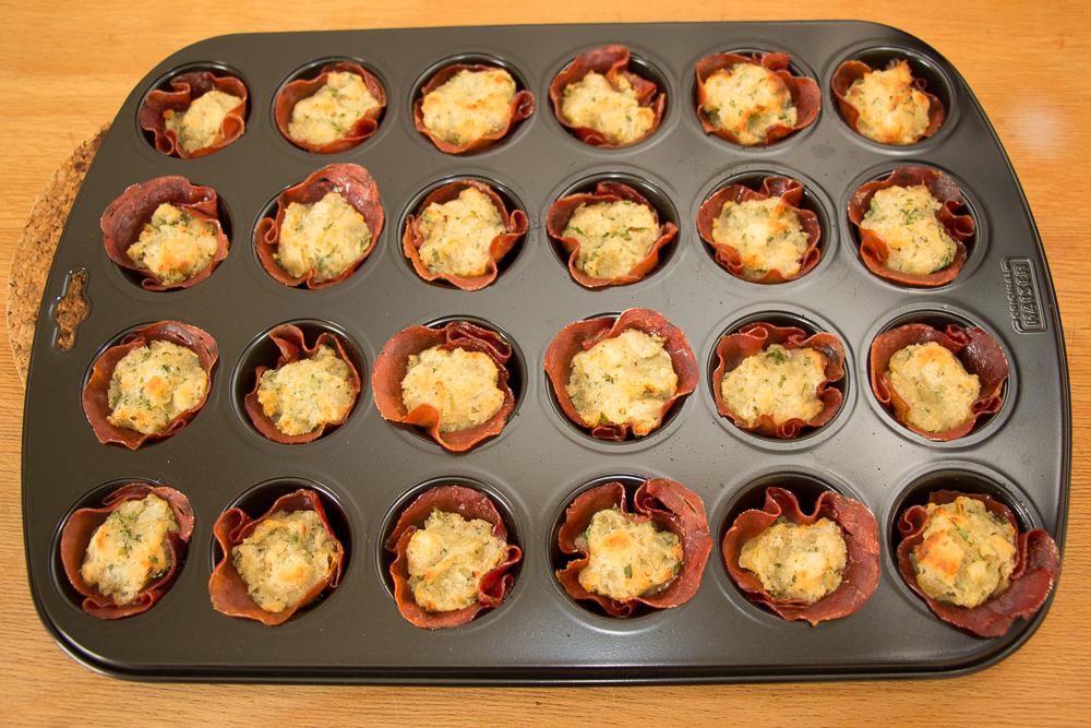 Parmesanmuffins (11 von 17).JPG
