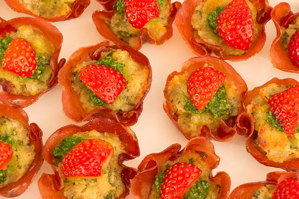 Parmesanmuffins (15 von 17).JPG