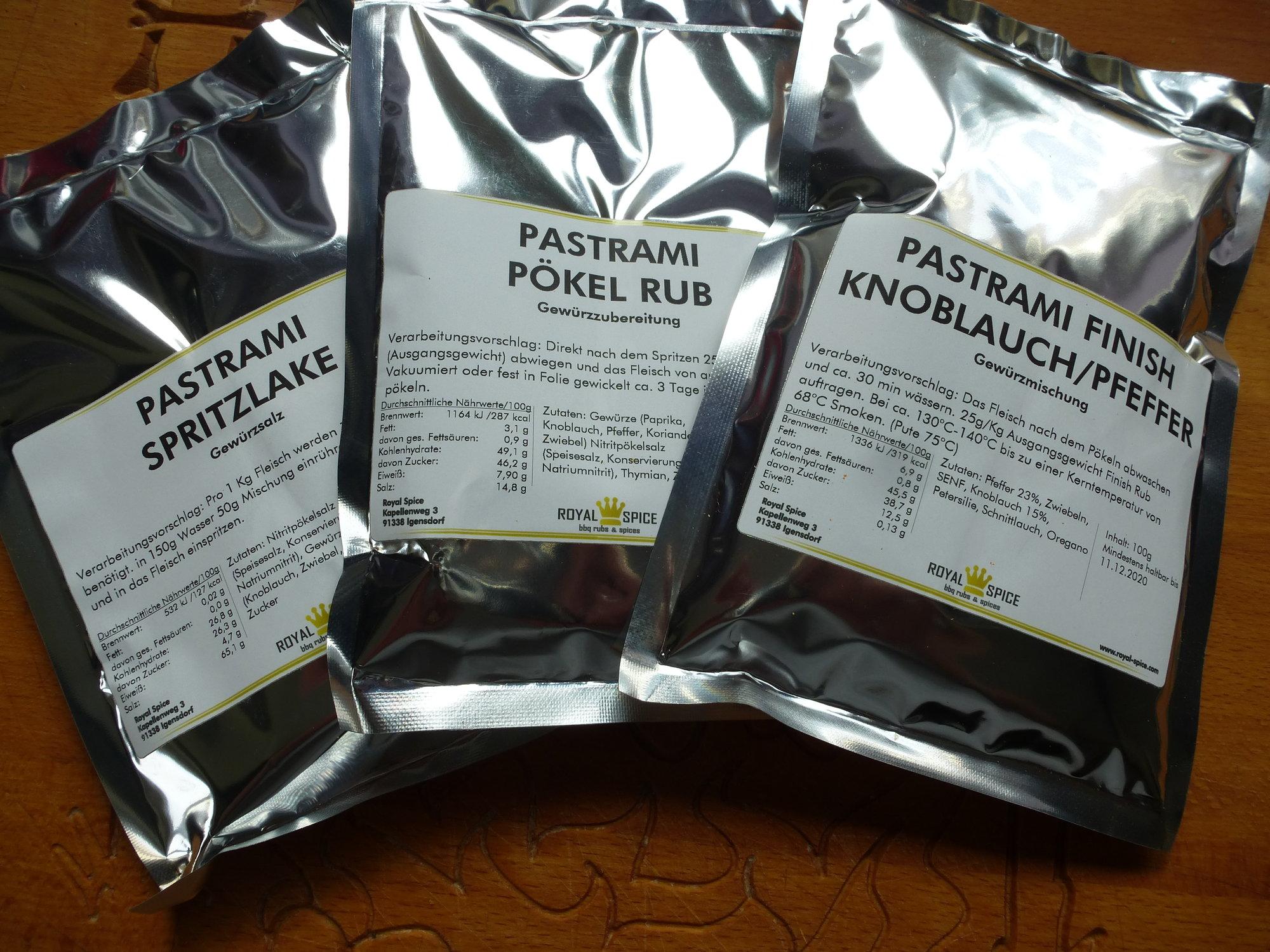 PastramiDAngus (1).JPG