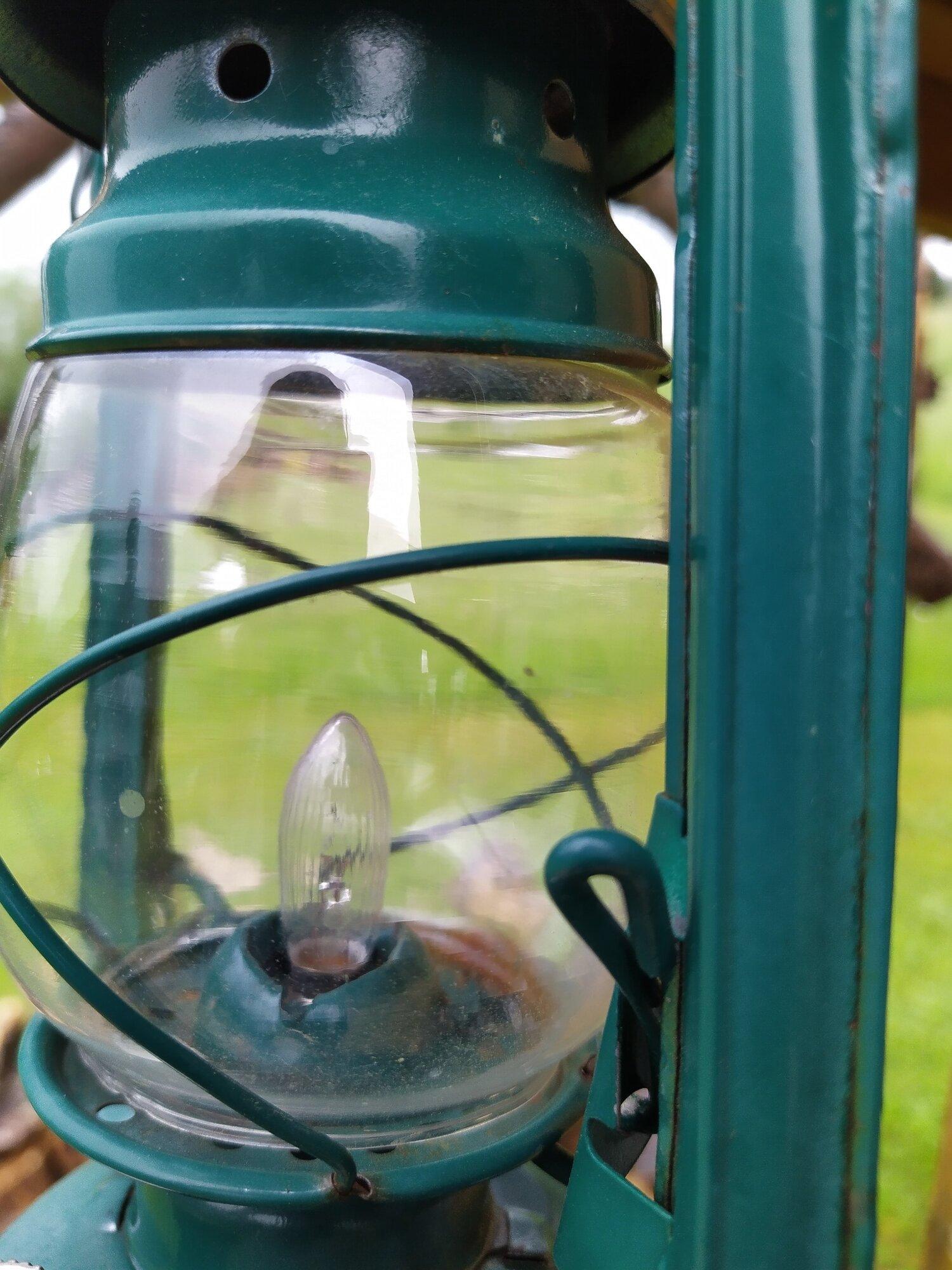Petroleumlampen 2.jpg