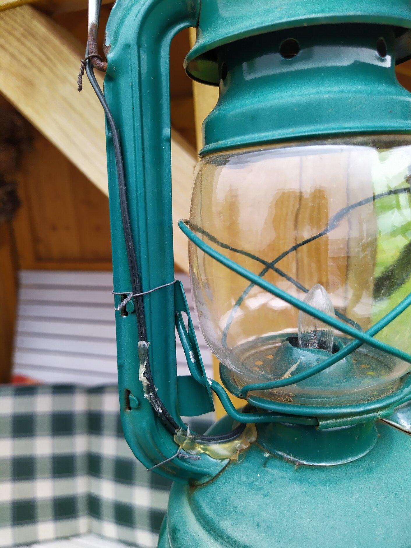 Petroleumlampen 3.jpg