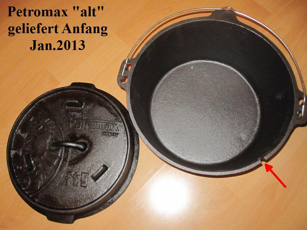 Petromax alt 1.jpg