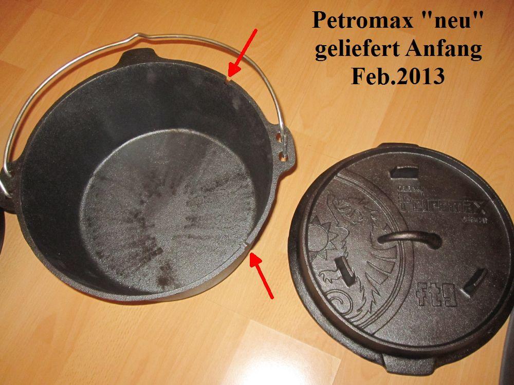 Petromax neu 1.jpg
