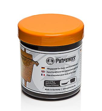 Petromax.PNG