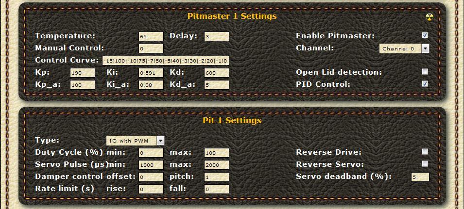 PIT-1.JPG