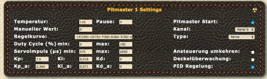 pitmaster-settings-png.1576633