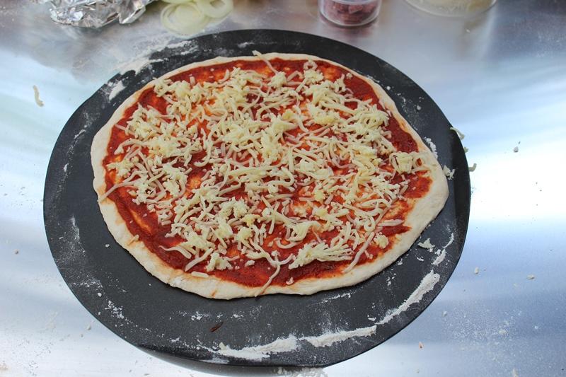 Pizza 009.jpg