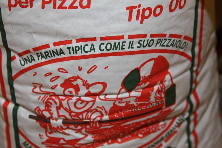 Pizza 01Mai2010_1.JPG