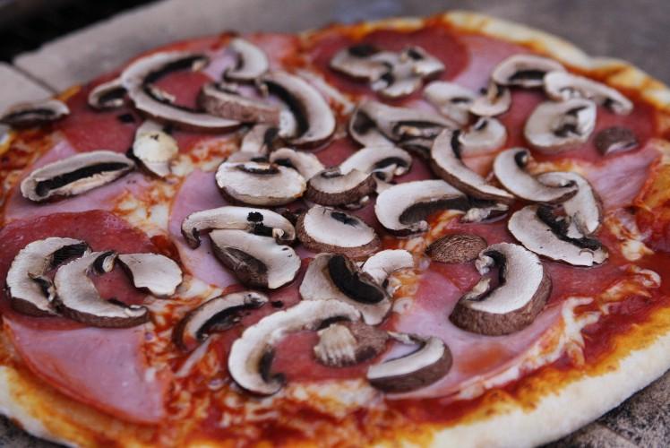 Pizza 01Mai2010_12.JPG