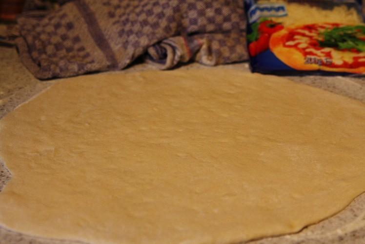 Pizza 01Mai2010_3.JPG