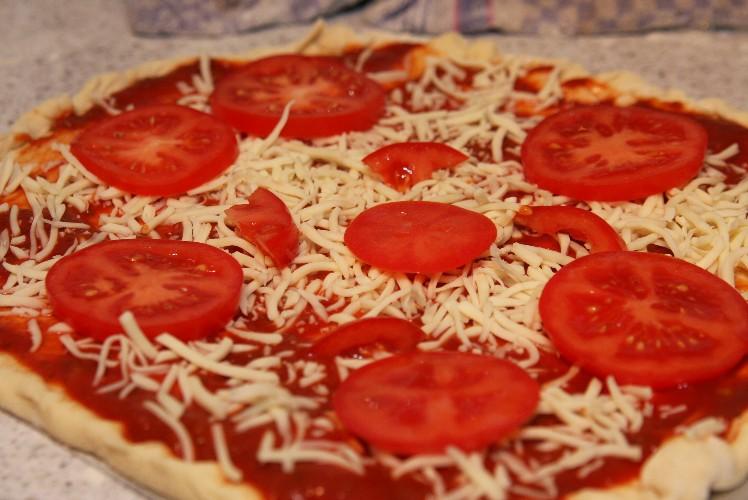 Pizza 01Mai2010_4.JPG
