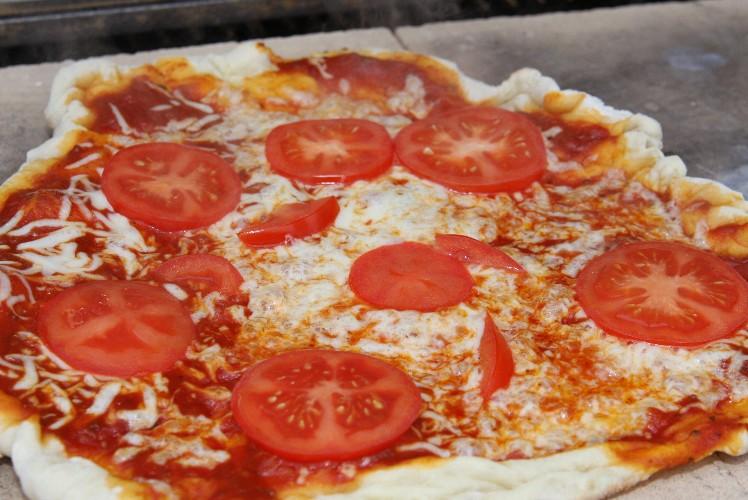 Pizza 01Mai2010_5.JPG