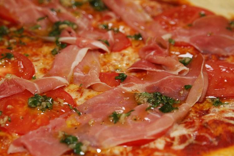Pizza 01Mai2010_6.JPG