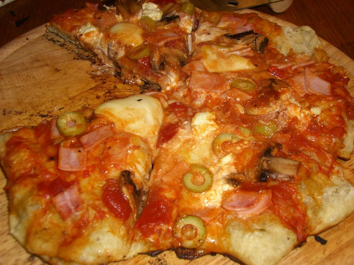 Pizza 17.jpg