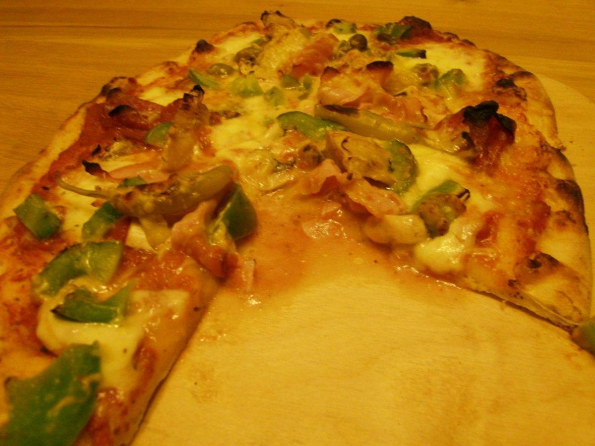 Pizza 2401_2013 (4).jpg