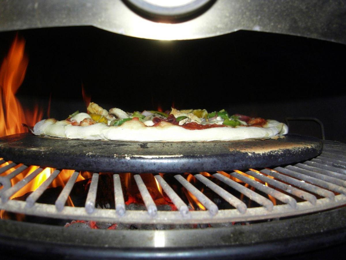Pizza 2401_2013 (5).jpg