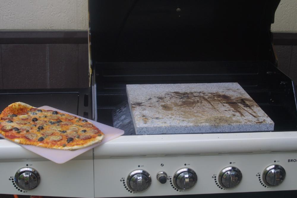 Pizza+Grill.jpg