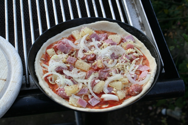 Pizza roh.jpg